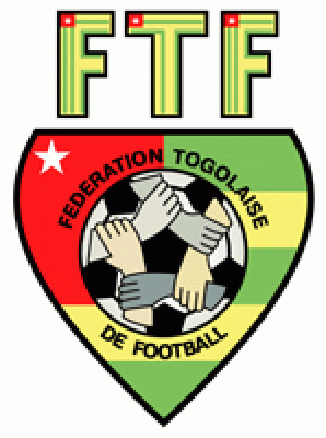Federation Togolaise de Football