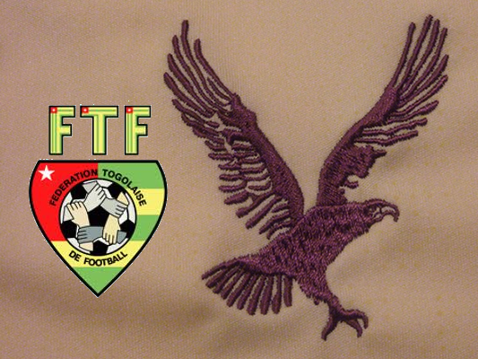 2011-10-ftf-eperviers-federation-togolaise-de-football