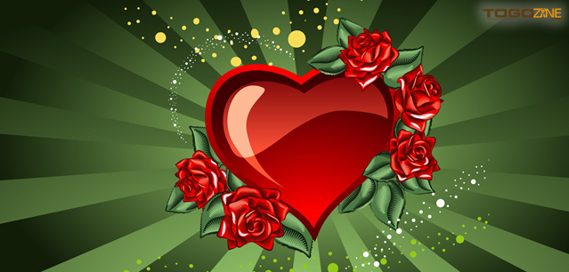 2013-02-amour-love-valentines