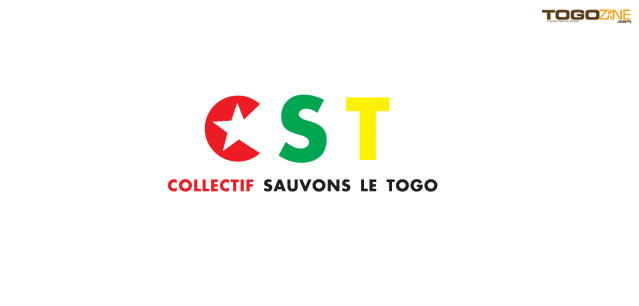 2013-02-cst-collectif-sauvons-le-togo