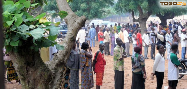 2013-02-elections-togo