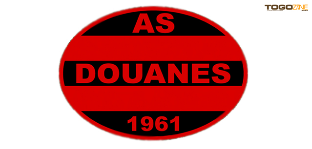 2013-09-as-douanes
