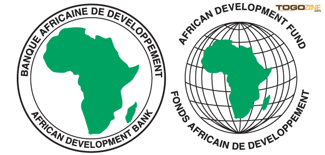 2013-09-bad-adb-bank-africaine-de-developpement