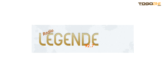 2013-09-radio-legende-92-7
